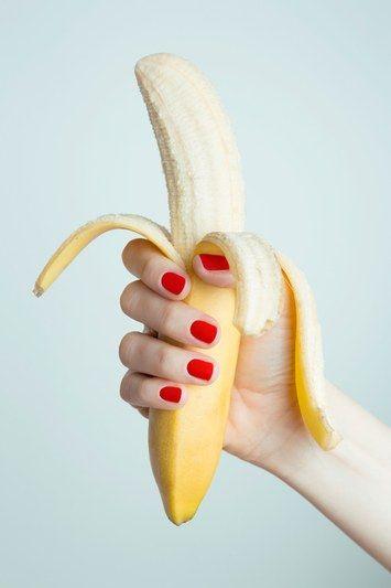 5 способов узнать свое извращенное альтер-эго